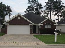 2088 Sylvan Lake Dr, Grovetown, GA 30813