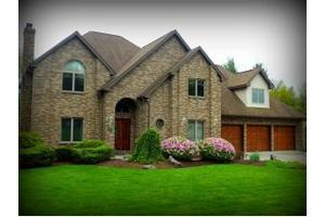 2656 Clearview Dr, ENDICOTT, NY 13760