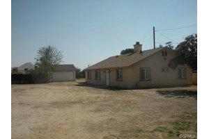 22195 McClarren St, Grand Terrace, CA 92313