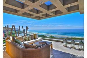 331 Monarch Bay Dr, Dana Point, CA 92629