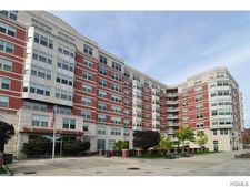 300 Mamaroneck Ave Apt 416, White Plains, NY 10605