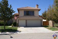 3138 Thomas Ave, Palmdale, CA 93550