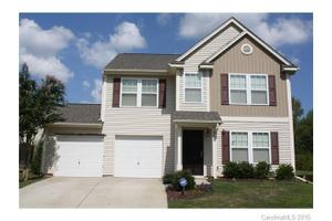 2233 Turtle Point Rd, Charlotte, NC 28262