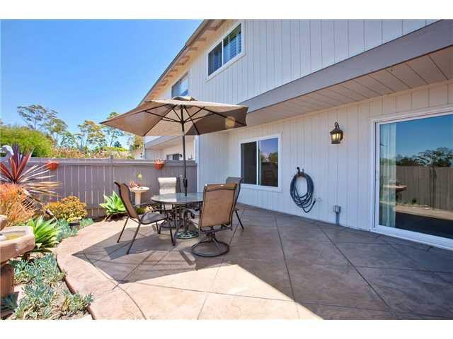 1838 Stonebrook Ln, Encinitas, CA 92024