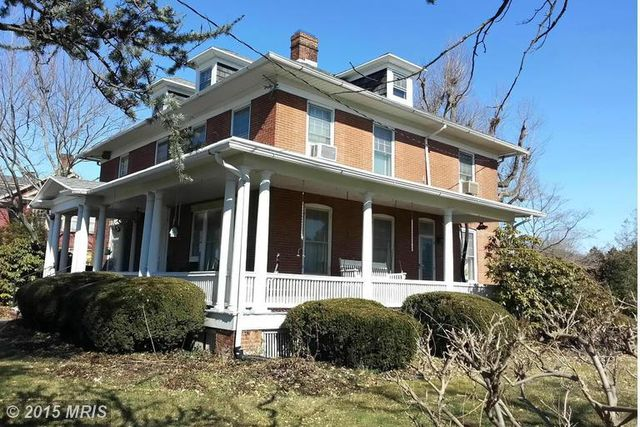 811 main st waynesboro pa 17268 home for sale and real