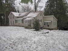 1454 Baum Rd, Saint Johnsville, NY 13452