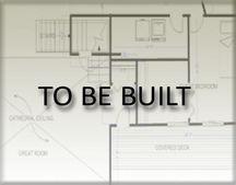 363 Wilcox Ct # Lot363, Nolensville, TN 37135