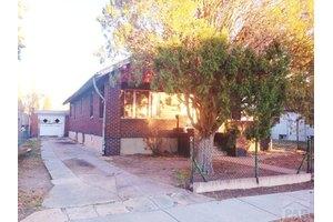 1114 Bohmen Ave, Pueblo, CO 81006