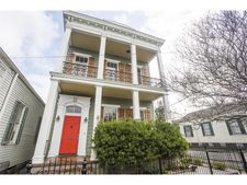 1203 Eighth St, New Orleans, LA 70115