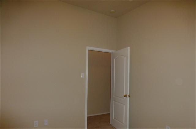 1813 branch hill dr pearland tx 77581 for Bedroom furniture 77584