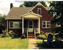 5304 Noyes Ave, Charleston, WV 25304