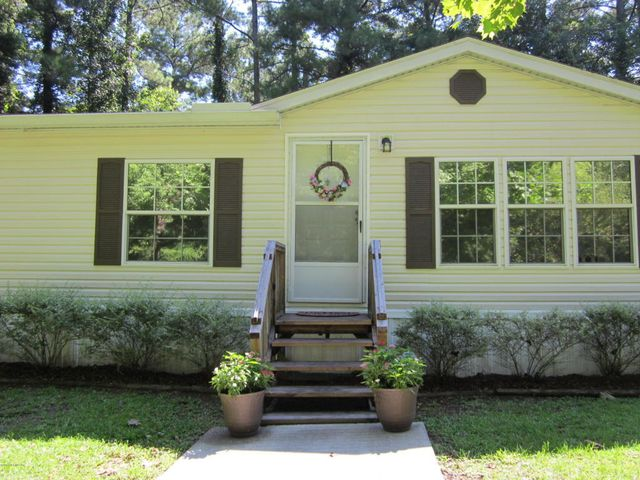 44128 maplewood ct callahan fl 32011 home for sale and