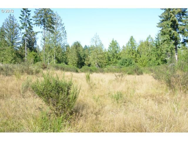 mellinger rd vernonia or 97064 land for sale and real estate listing