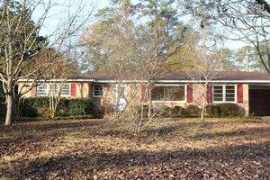 1128 Glen Oaks Rd, Columbia, SC 29210