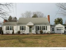583 Maple St, Wethersfield, CT 06109