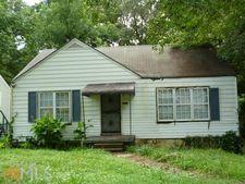 1427 Westmont Rd Sw, Atlanta, GA 30311