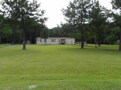 14074 N Lantana, Orange, TX