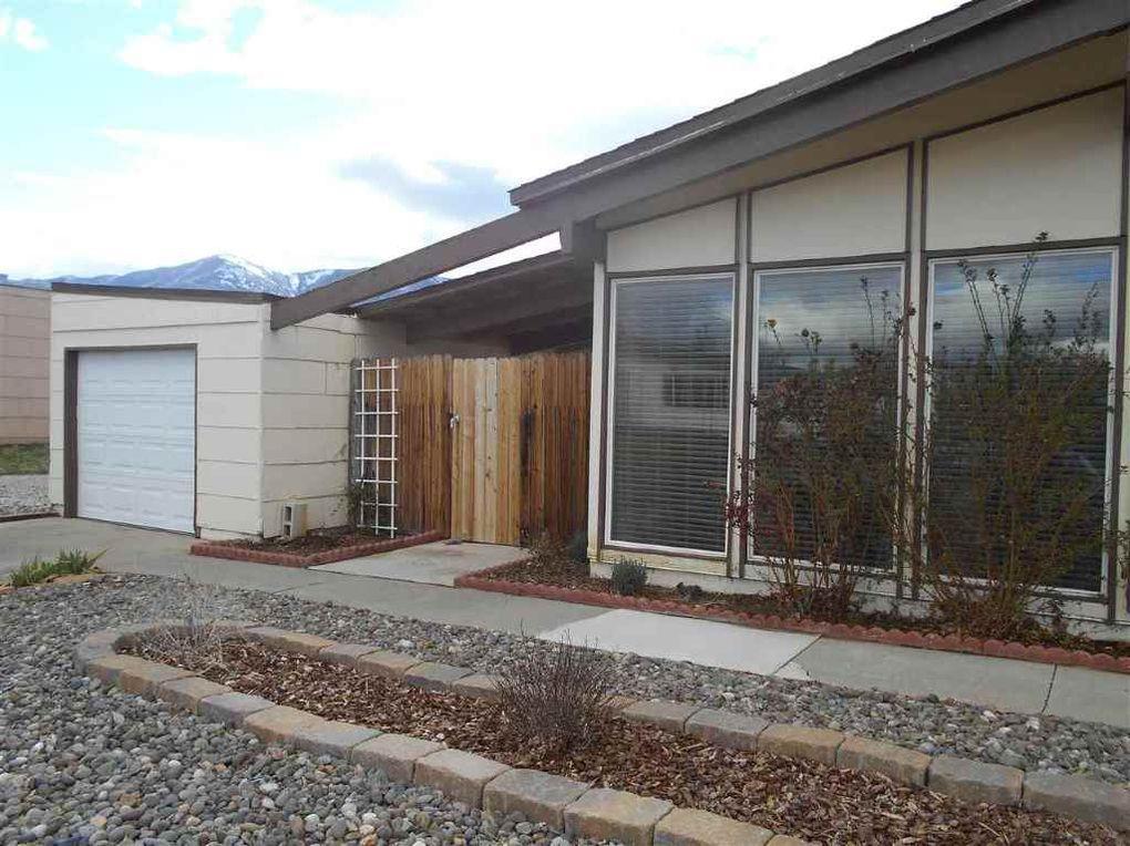 11471 Rocky Mountain St, Reno, NV 89506