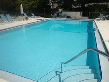 4215 E Bay Dr Apt 1505A, Clearwater, FL 33764