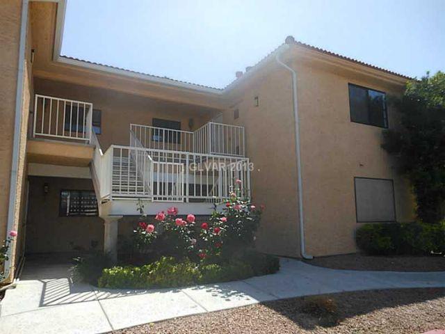 2851 S Valley View Blvd Unit 2159, Las Vegas, NV