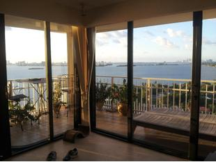 4000 towerside ter apt 1808 miami fl 33138 public for 4000 towerside terrace miami fl 33138