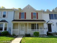 44893 Canvas Back Dr, Callaway, MD 20620