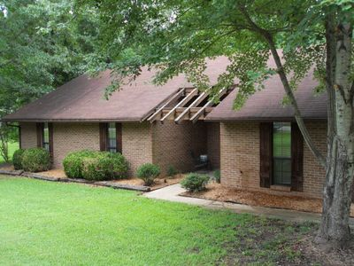 46 County Road 140, Oxford, MS
