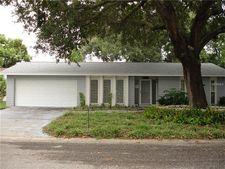 14128 81st Ave, Seminole, FL 33776
