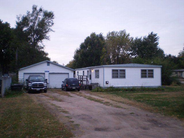 Mobile Homes For Sale In Grand Island Nebraska