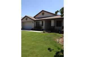 12011 Copernicus Ave, Bakersfield, CA 93312