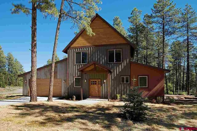 13 window lake trl durango co 81301 home for sale and