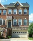 43152 Crosswind Ter, Broadlands, VA 20148