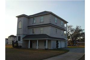 3308 Harbor View Ct, MOBILE, AL 36605