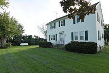 18212 County Line Rd, Harvard, IL 60033