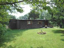 2728 Schell Ln, Red Lion, PA 17356
