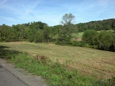 10 Old Reading Rd Lot No, Paxinos, PA 17860