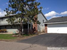 9319 73rd St S, Cottage Grove, MN 55016