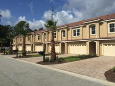 1704 Sanctuary Way, Fleming Island, FL 32003