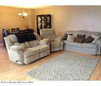 1806 Ridgeview Ct, Sayreville, NJ 08859