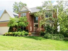 29267 Sunridge, Farmington Hills, MI 48334