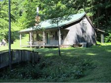 4951 England Valley Rd, Duffield, VA 24244