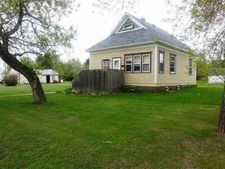 101 2Nd Ave Ne, Balta, ND 58313