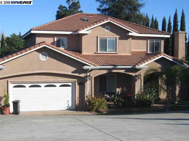 19508 Redwood Rd Castro Valley Ca 94546 Realtorcom
