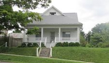 84 S Main St, Thornville, OH 43076