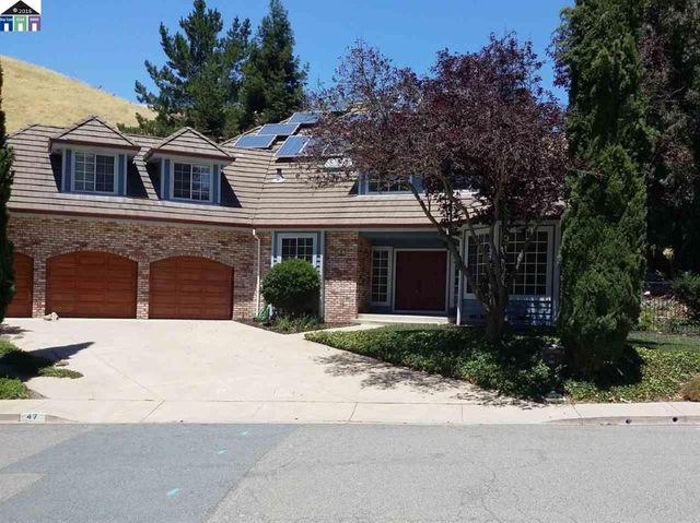 Martinez Ca Property Tax