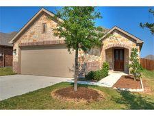 12209 Walden Wood Dr, Fort Worth, TX 76244