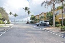 1050 Lake Shore Dr Apt 203, Lake Park, FL 33403