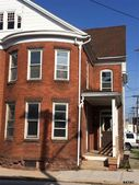 14 E Middle St, Hanover, PA 17331