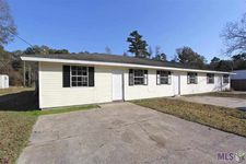 29194 W Karen St Unit A, Denham Springs, LA 70726