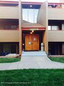 86 Roaring Fork Ave, Carbondale, CO 81623